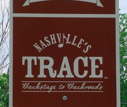 nashvilles trace article website